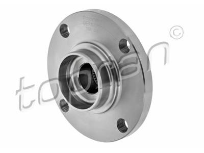 Glavčina kotača 104316756 - Audi