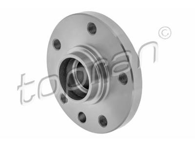 Glavčina kotača 108637756 -  Ford, Seat, Volkswagen