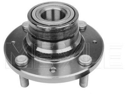 Glavčina kotača 11-140330749 - Peugeot