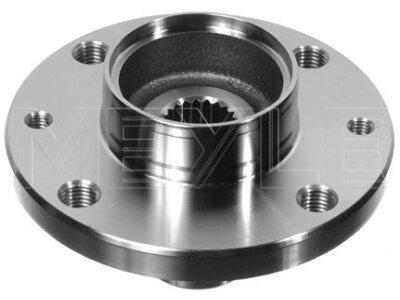 Glavčina kotača 16-147500013 - Renault