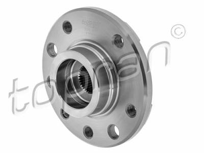 Glavčina kotača 200397756 - Opel