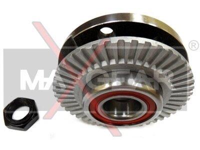 Glavčina kotača 2821/MG - Fiat