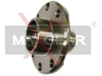 Glavčina kotača 33-0483 - Opel