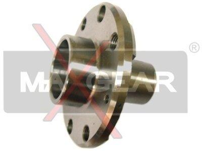 Glavčina kotača 33-0485 - Opel