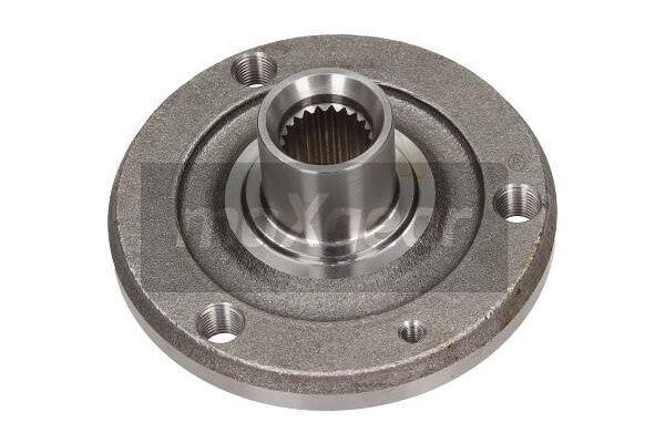 Glavčina kotača 33-0512 - Citroen