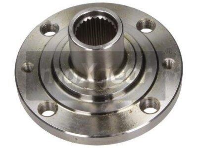 Glavčina kotača 33-0581 - Fiat