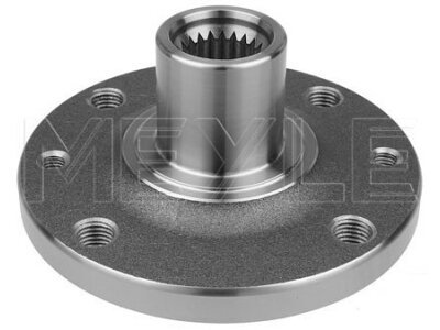 Glavčina kotača 36-146520001 - Nissan