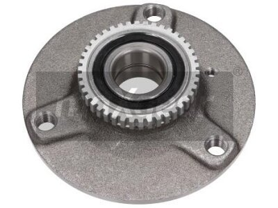 Glavčina kotača 5701/MG - Smart