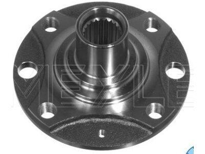 Glavčina kotača 6140320003 - Opel
