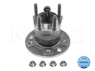 Glavčina kotača 6147520001 - Opel