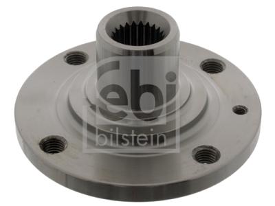 Glavčina kotača FE02231 - Audi, Volkswagen