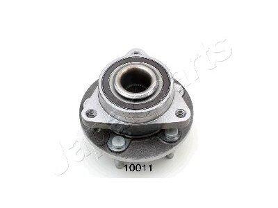 Glavčina kotača KK-10011 - Chevrolet