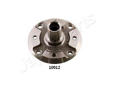 Glavčina kotača KK-10012 -  Daewoo