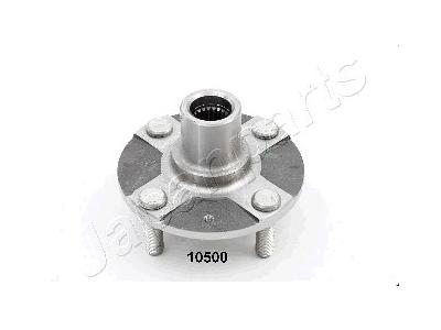 Glavčina kotača KK-10500 - Hyundai, Kia
