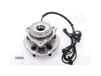 Glavčina kotača KK-19009 - Jeep