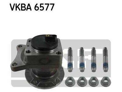 Glavčina kotača VKBA6577 - Citroen