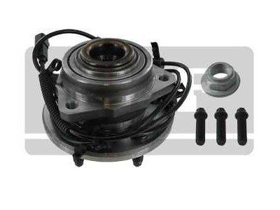 Glavčina kotača VKBA7022 - Jeep
