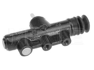 Glavni cilindar kvačila 0141420001 - Volkswagen Transporter T3 80-92