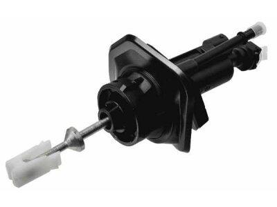 Glavni cilindar kvačila 1838941 - Volvo C70 06-13