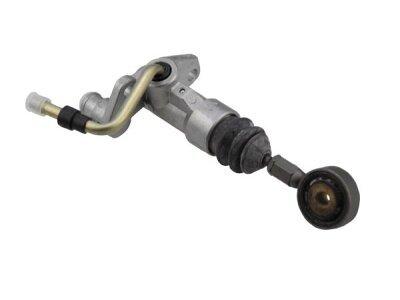 Glavni cilindar kvačila 50014500 - Audi A4 94-01