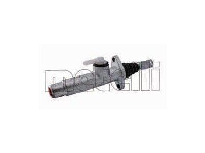 Glavni cilindar kvačila 505-015 - Fiat Uno 84-06
