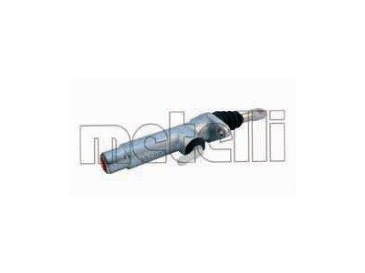 Glavni cilindar kvačila 505-042 - Lancia Kappa 94-01