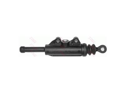 Glavni cilindar kvačila 505-133 - BMW Serije 3 90-99