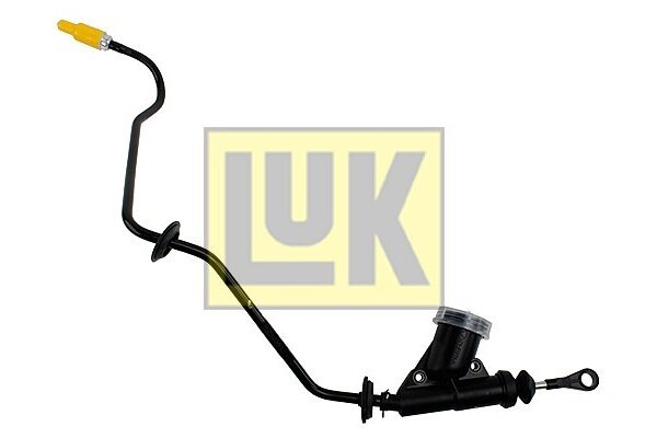 Glavni cilindar kvačila 511014210 - Land Rover Freelander 00-06