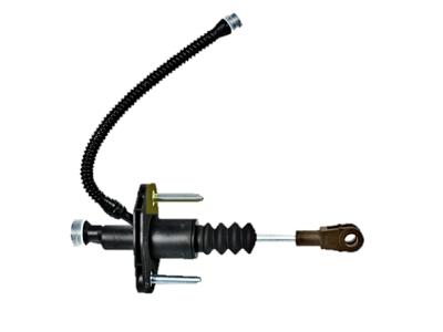 Glavni cilindar kvačila 511027510 - Opel Astra (G, H) 98-10