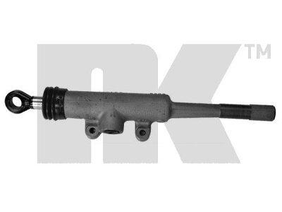 Glavni cilindar kvačila 831502 - BMW 5 Series 89-97