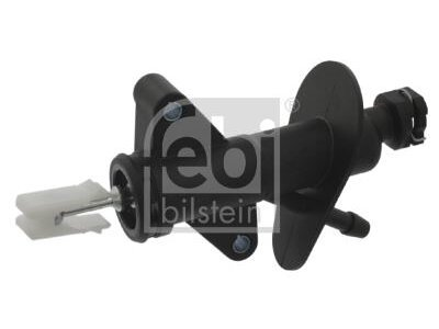 Glavni cilindar kvačila FE34995 - Ford Mondeo III 00-07
