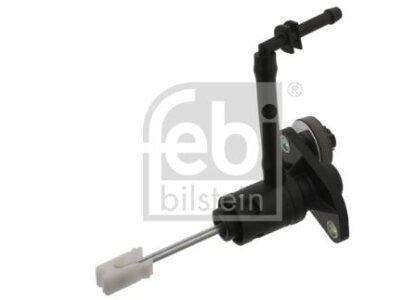 Glavni cilindar kvačila FE37140 - Audi A4 00-09