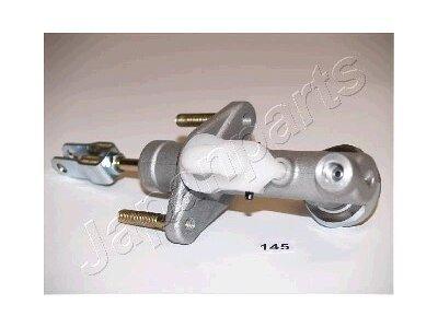Glavni cilindar kvačila FR-145 - Nissan Almera 03-06
