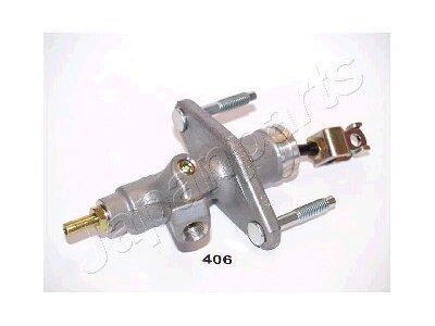 Glavni cilindar kvačila FR-406 - Honda HR-V 99-