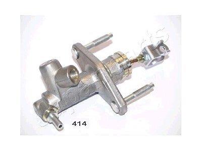 Glavni cilindar kvačila FR-414 - Honda CRV 99-02