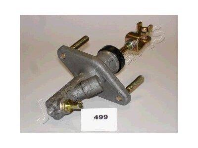 Glavni cilindar kvačila FR-499 - Honda Civic (IV, V, VI) 87-01