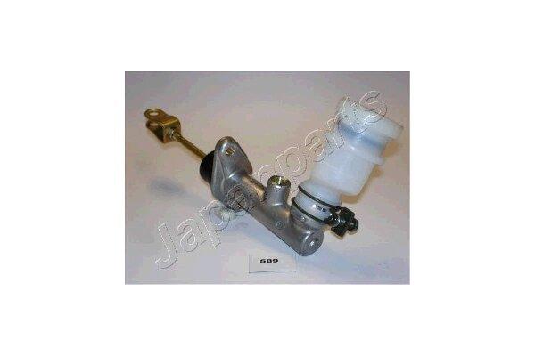 Glavni cilindar kvačila FR-589 - Hyundai Accent 94-00