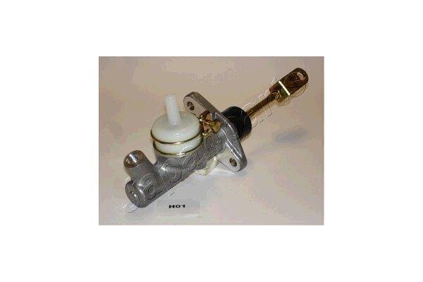 Glavni cilindar kvačila FR-H01 - Hyundai Lantra II 95-00