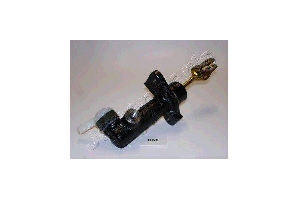 Glavni cilindar kvačila FR-H02 - Hyundai Starex 00-07