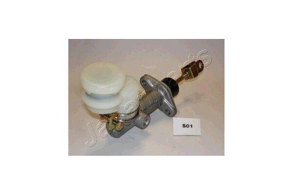 Glavni cilindar kvačila FR-S01 - Ssangyong Rexton 02-