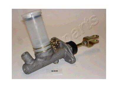 Glavni cilindar kvačila FR-S98 - Ssangyong Korando 96-06