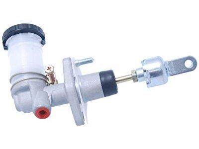 Glavni cilindar kvačila FST0781-SQ625 - Suzuki Vitara 89-98