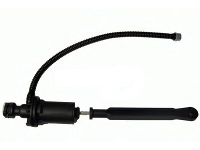 Glavni cilindar kvačila FTEKG15043.4.3 - Opel Vivaro 01-