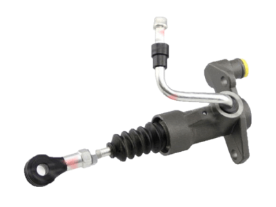 Glavni cilindar kvačila FTEKG190078.0.1 - Volkswagen Passat 96-00