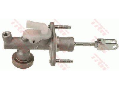 Glavni cilindar kvačila PNB474 - Nissan Almera 00-06
