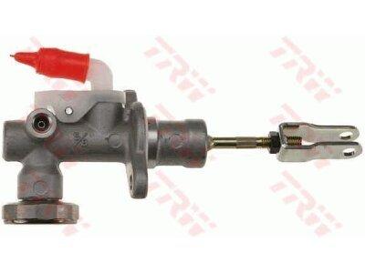 Glavni cilindar kvačila PNB475 - Nissan Almera 00-06