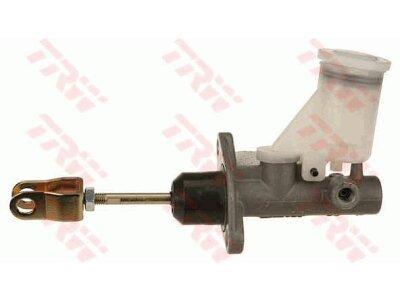 Glavni cilindar kvačila PNB492 - Mitsubishi Carisma 95-06