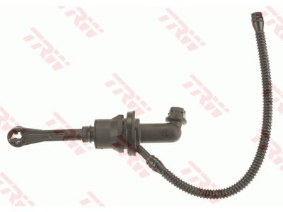 Glavni cilindar kvačila PNB673 - Peugeot 607 00-11