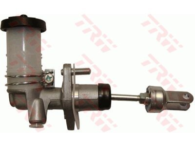 Glavni cilindar kvačila PNB722 - Suzuki Grand Vitara 98-