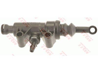 Glavni cilindar kvačila PND261 - Mercedes-Benz Razred C W204 07-14